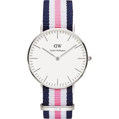 orologio solo tempo unisex Daniel Wellington Classic DW00100050