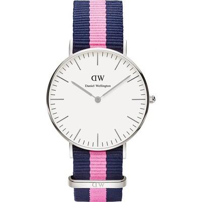 orologio solo tempo unisex Daniel Wellington Classy DW00100049