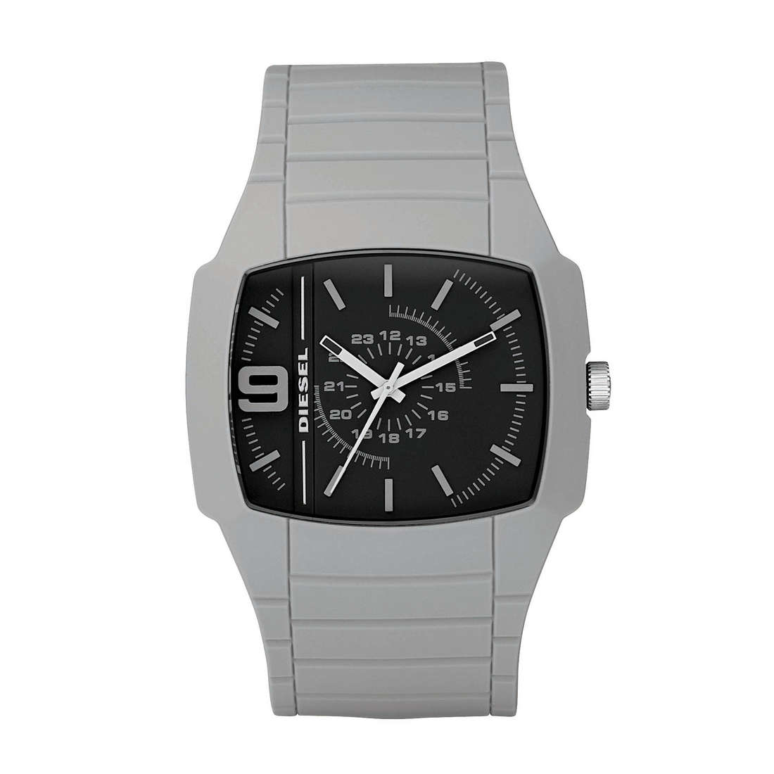 orologio solo tempo unisex Diesel DZ1329