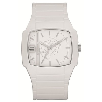 orologio solo tempo unisex Diesel DZ1383