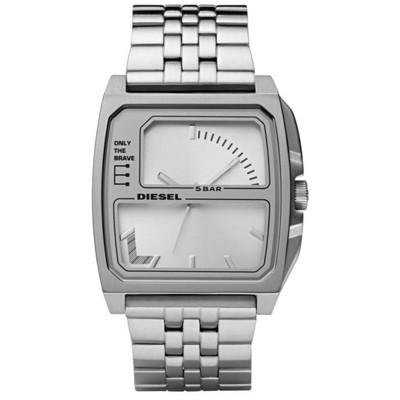 orologio solo tempo unisex Diesel DZ1411