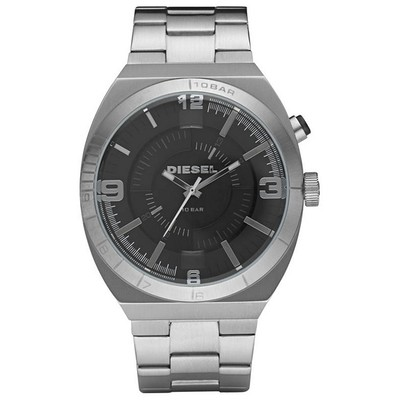 orologio solo tempo unisex Diesel DZ1413