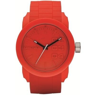 orologio solo tempo unisex Diesel DZ1440