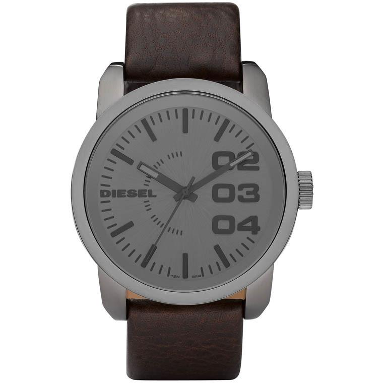 orologio solo tempo unisex Diesel DZ1467