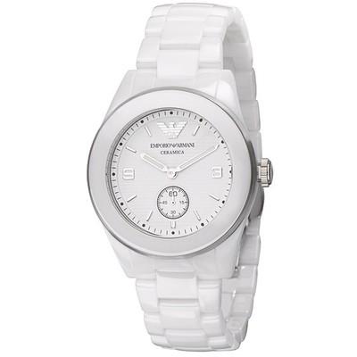 orologio solo tempo unisex Emporio Armani AR1425