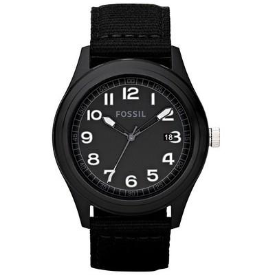orologio solo tempo unisex Fossil JR1294