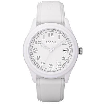 orologio solo tempo unisex Fossil JR1295