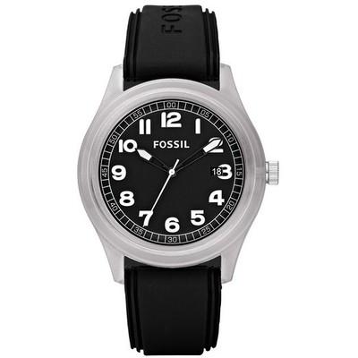 orologio solo tempo unisex Fossil JR1296
