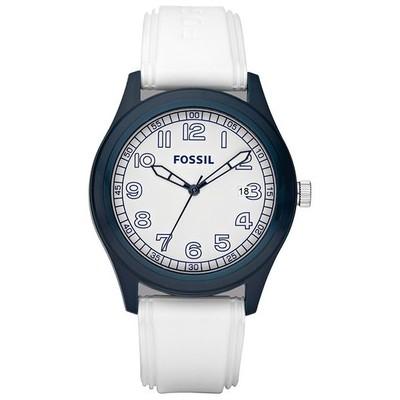 orologio solo tempo unisex Fossil JR1297