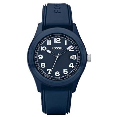 orologio solo tempo unisex Fossil JR1301