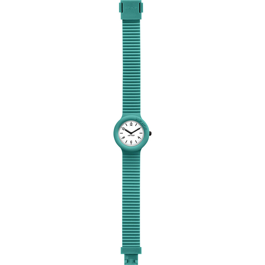 orologio solo tempo unisex Hip Hop Essential HWU0560
