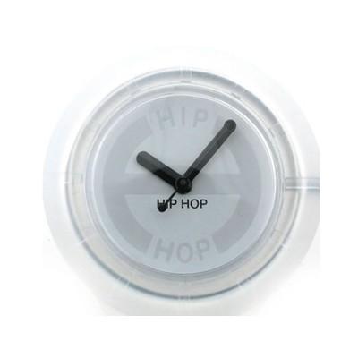 orologio solo tempo unisex Hip Hop HK0039