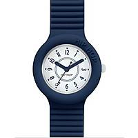 orologio solo tempo unisex Hip Hop HWU0634