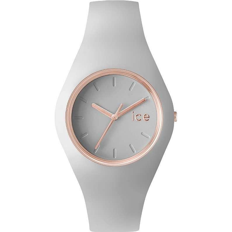orologio solo tempo unisex ICE WATCH Ice Glam Pastel ICE.GL.WD.U.S.14