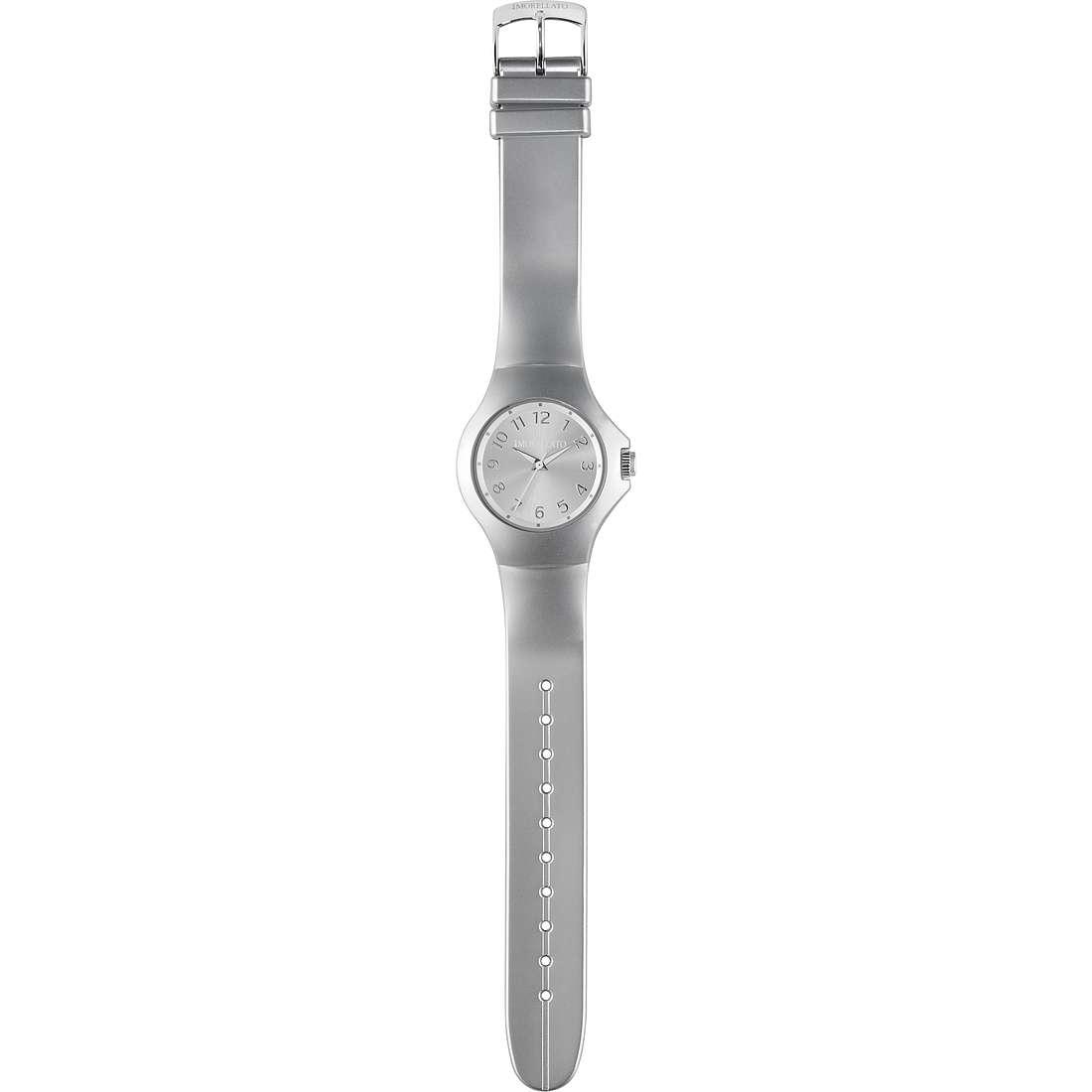 orologio solo tempo unisex Morellato Colours R0151114531