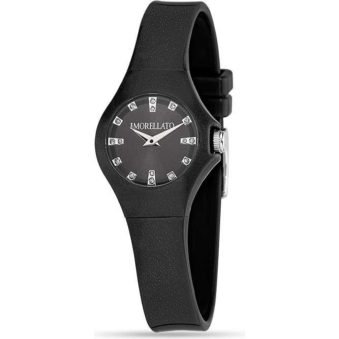 orologio solo tempo unisex Morellato Colours R0151114568