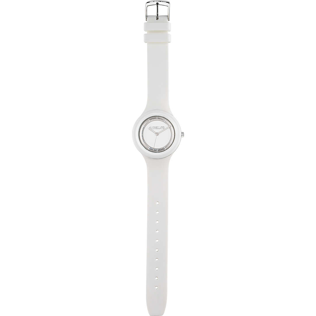 orologio solo tempo unisex Morellato Colours R0151114574