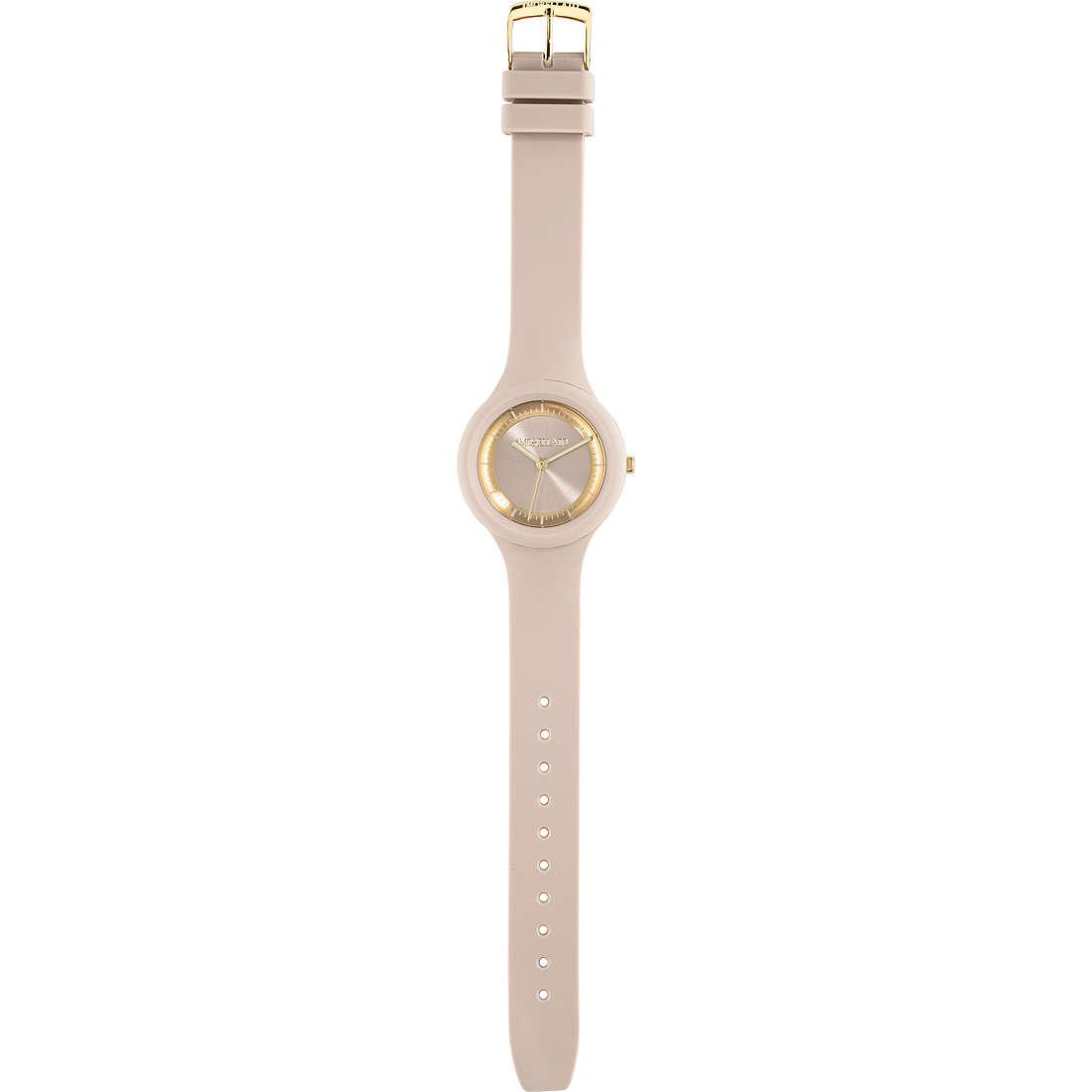 orologio solo tempo unisex Morellato Colours R0151114578