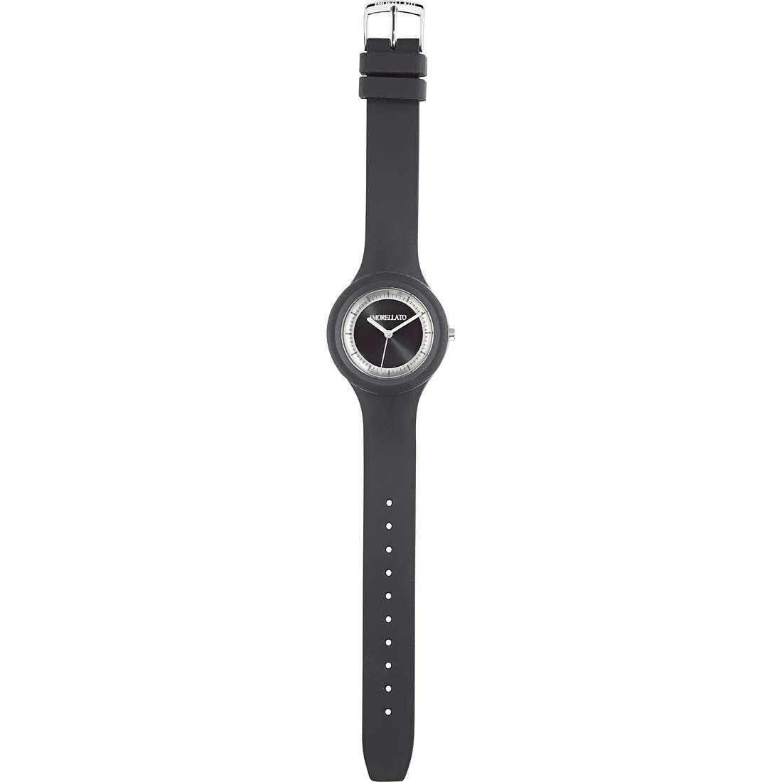 orologio solo tempo unisex Morellato Colours R0151114580