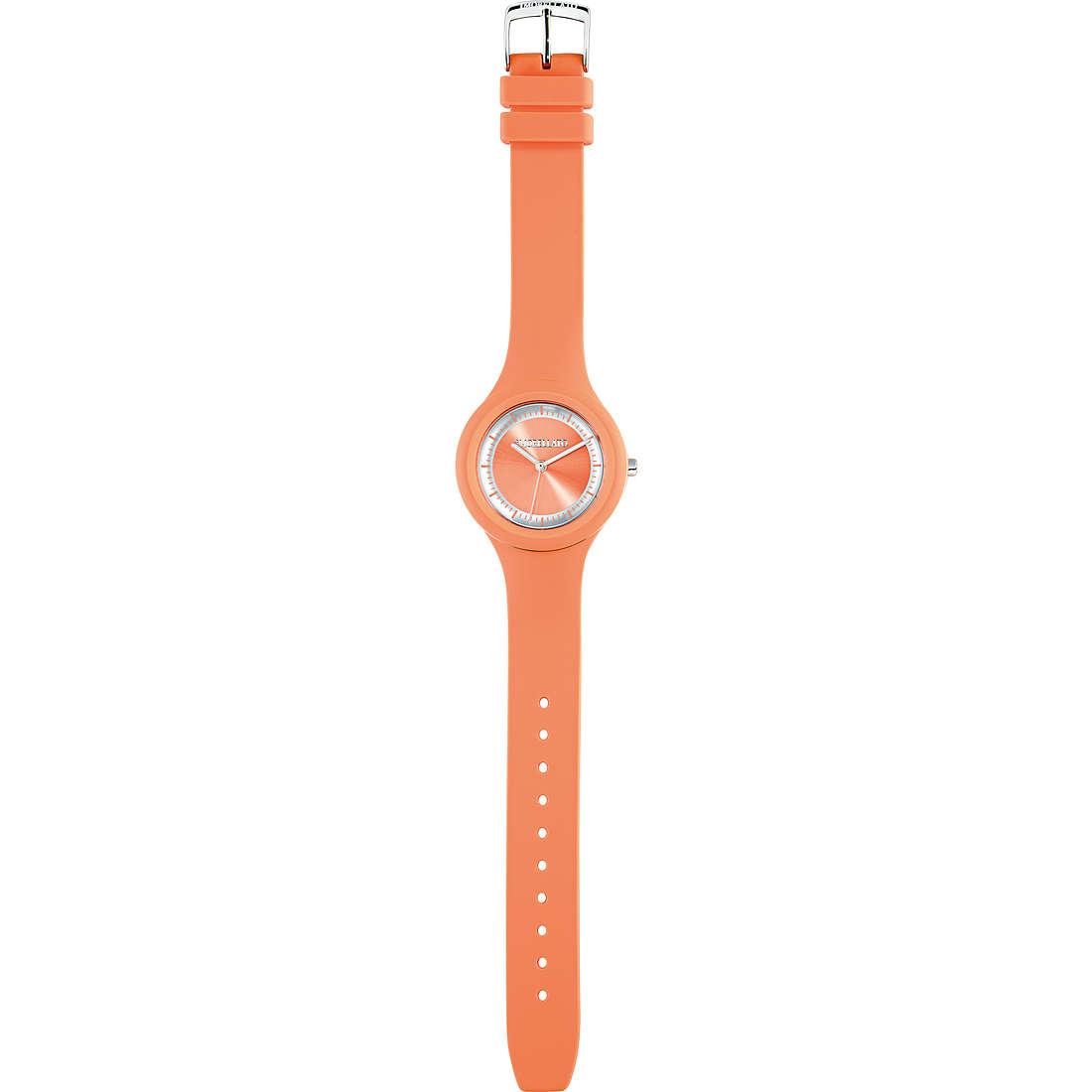 orologio solo tempo unisex Morellato Colours R0151114581