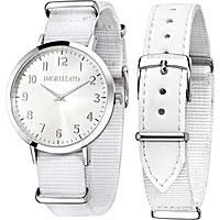 orologio solo tempo unisex Morellato Versilia R0151133504