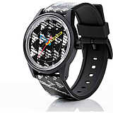 orologio solo tempo unisex Smile Solar SmileSolar by Citizen RP00J024Y