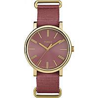 orologio solo tempo unisex Timex Original TW2P78200