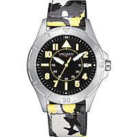 orologio solo tempo unisex Vagary By Citizen Boy IH5-210-50