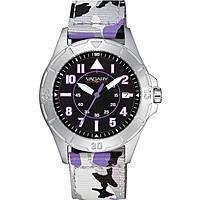 orologio solo tempo unisex Vagary By Citizen Boy IH5-210-52