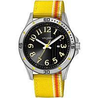 orologio solo tempo unisex Vagary By Citizen IU0-216-50