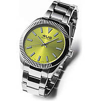 orologio solo tempo uomo 4US Cesare Paciotti Glass T4LS191
