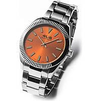 orologio solo tempo uomo 4US Cesare Paciotti Glass T4LS194