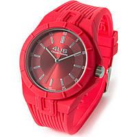 orologio solo tempo uomo 4US Cesare Paciotti Gummy T4RB166