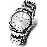 orologio solo tempo uomo 4US Cesare Paciotti Milled T4LS183