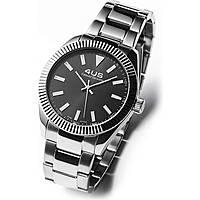 orologio solo tempo uomo 4US Cesare Paciotti Milled T4LS185