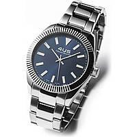 orologio solo tempo uomo 4US Cesare Paciotti Milled T4LS186