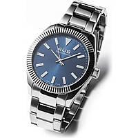 orologio solo tempo uomo 4US Cesare Paciotti Milled T4LS187