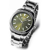 orologio solo tempo uomo 4US Cesare Paciotti Milled T4LS188