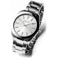 orologio solo tempo uomo 4US Cesare Paciotti Smooth T4LS177