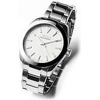 orologio solo tempo uomo 4US Cesare Paciotti Smooth T4LS178