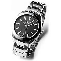 orologio solo tempo uomo 4US Cesare Paciotti Smooth T4LS179