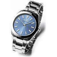 orologio solo tempo uomo 4US Cesare Paciotti Smooth T4LS180