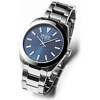 orologio solo tempo uomo 4US Cesare Paciotti Smooth T4LS182