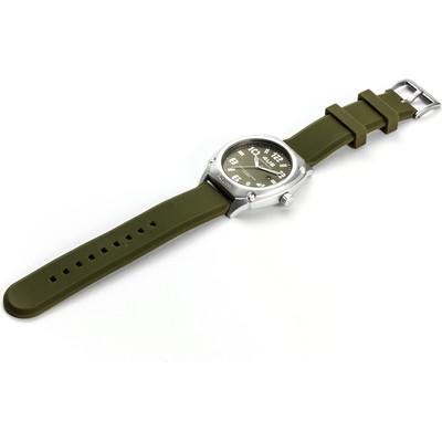 orologio solo tempo uomo 4US Cesare Paciotti T4AL137