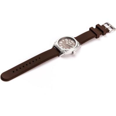 orologio solo tempo uomo 4US Cesare Paciotti T4AL138