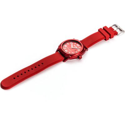 orologio solo tempo uomo 4US Cesare Paciotti T4AL139