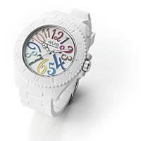 orologio solo tempo uomo 4US Cesare Paciotti T4RB216