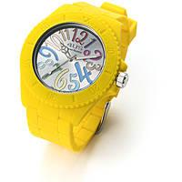 orologio solo tempo uomo 4US Cesare Paciotti T4RB220