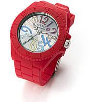 orologio solo tempo uomo 4US Cesare Paciotti T4RB221