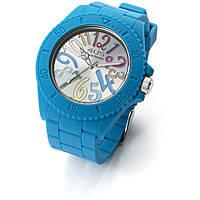 orologio solo tempo uomo 4US Cesare Paciotti T4RB222